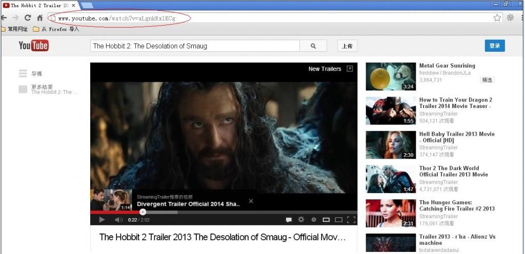 on December 13  2013   Youtube Downloader Free Download 2013