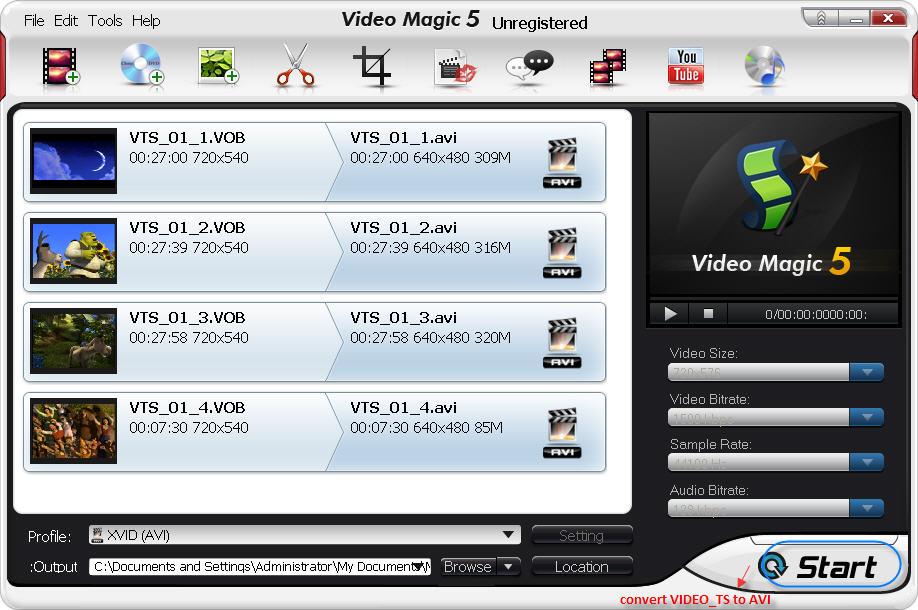 convert-video_ts-to-avi