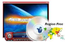 dvd player freeware