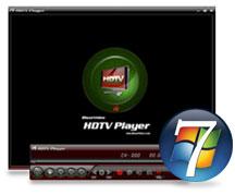 http://www.blazevideo.com/mypic/blazevideo_hdtv_player_Products_show.jpg