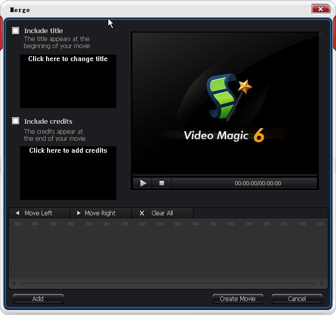free download video converter