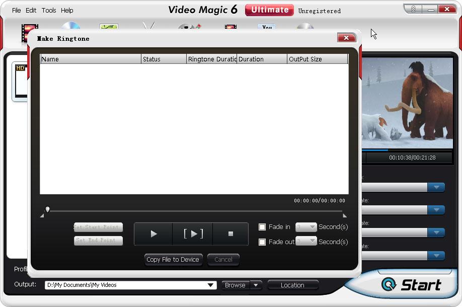 em total video converter 370 serial key Archives